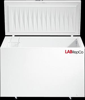 Laboratory Animal Equipment - Page 4 of 5 - LabRepCo, LLC