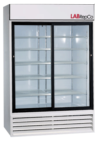 Our FUTURA PLUS+ General Purpose Series Glass Refrigerators Are Designed  For Many Different Applications In The Research And Clinical Market  Requiring More ...