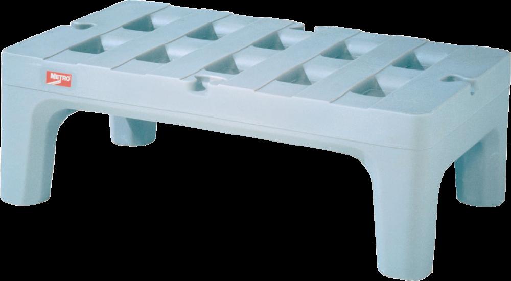 Remarkable Bow Tie Dunnage Racks Microban 48 X 22 X 12 Evergreenethics Interior Chair Design Evergreenethicsorg