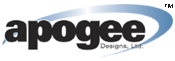 Apogee Designs