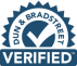 dun and bradstreet verified