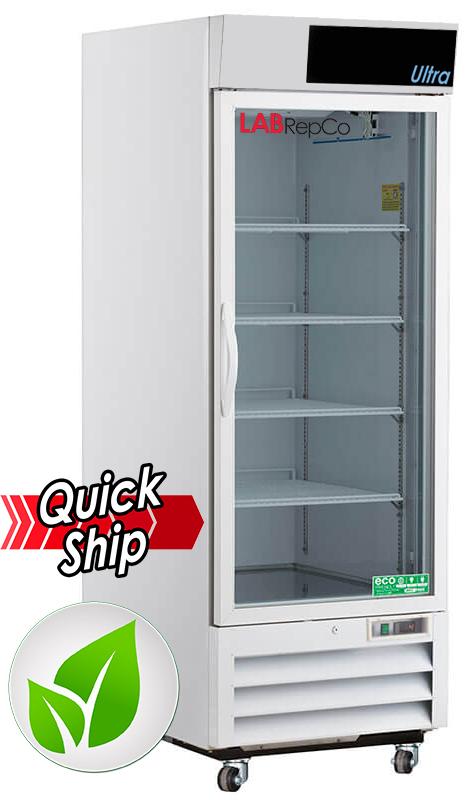 Stupendous Ultra Series 26 Cu Ft Hinged Glass Door Laboratory Refrigerator Wiring Database Brom4X4Andersnl