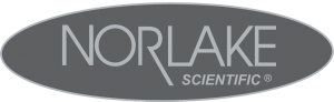 NorLake Scientific