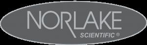 NorLake Scientific