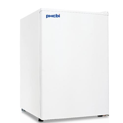 Phcbi Formerly Panasonic Pf Series 5 Cu Ft Undercounter Manual Defrost Freezer With Lock Labrepco Llc