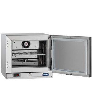 Medical Refrigerators for Vaccine Storage - LabRepCo, LLC