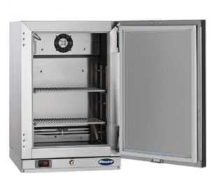 Medical Refrigerators for Vaccine Storage - LabRepCo, LLC