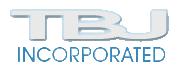 TBJ, Inc.