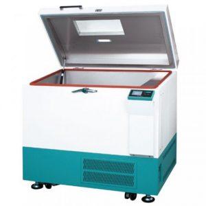 Jeiotech (Lab Companion) - LabRepCo, LLC
