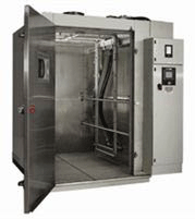 Getinge Cage, Rack and Bottle Washers - LabRepCo, LLC