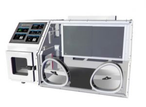 Anaerobic Workstations (Glove Boxes)