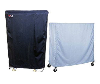 Autoclavable Rack & Cart Covers