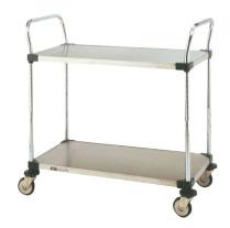 Laboratory Carts