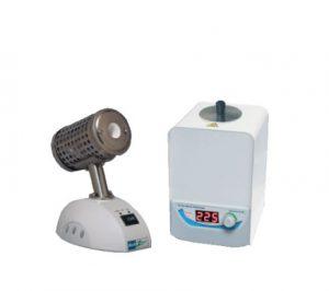 Microsterilizers