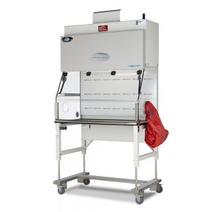 Class I Biological Safety Cabinets