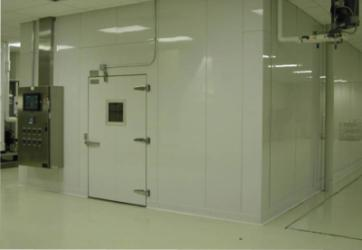 Labrepco Controlled Environmental Rooms Amp Chambers Lab