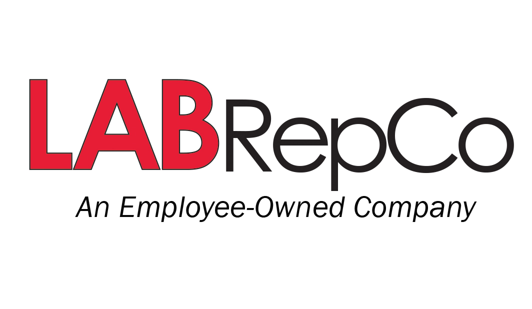 LABRepCo: An Employee-Owned Company - LabRepCo, LLC