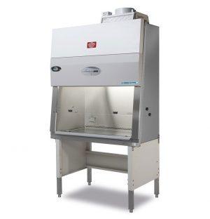Pharmacy Class II BioSafety Cabinets