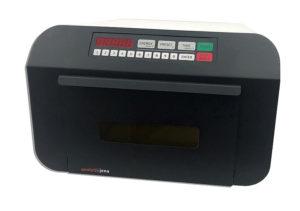 UV Crosslinker Irradiation Systems