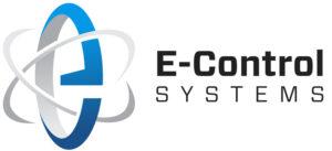 E-Control Systems