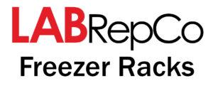 LabRepCo Freezer Racks