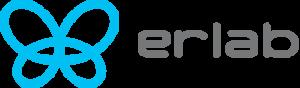 Erlab, Inc.